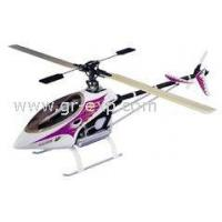 Buy cheap GP Helicopter Thunder Tiger Raptor .50 from wholesalers