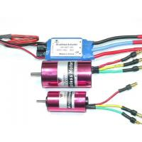 Buy cheap Motors Walkera Series of brushless motor from wholesalers