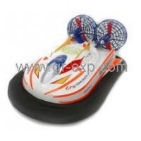 Buy cheap RC Boat R/C Hovercraft from wholesalers