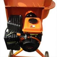 China Gasoline Power Saw GASOLINE Cement Mixer on sale