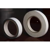 Buy cheap Double Sided Tape Series CF-008 from Wholesalers