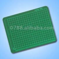 Buy cheap Metal Sheets SeriesProduct Names:Cutting Mat from wholesalers