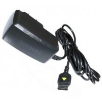 Buy cheap Mobile Phone Charger SAMSUNG OEM TRAVEL CHARGER FOR F210 F490 F498 F700 G600 from wholesalers