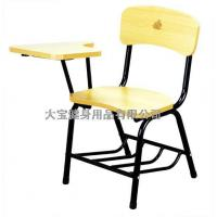 Buy cheap Writing Chair No.:dbxzy6-02S Pupil Writing Chair product