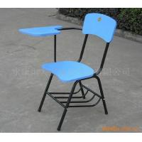 Buy cheap Writing Chair No.:dbxzy6009 writing chair from wholesalers