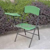 Buy cheap Writing Chair No.:dbxzy6012 folding writing chair product