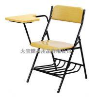 Buy cheap Fitness equipment writing chair 011 product
