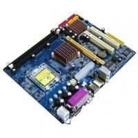 Buy cheap Intel Motherboard from wholesalers