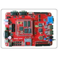 Samsung ARM9 Series CES-2440(Type I) Development Board