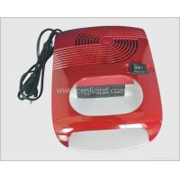 Buy cheap Nail Dryer CT-ND-1 from wholesalers