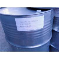 Buy cheap Diethyl Phthalate Plasticizers from wholesalers