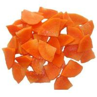 Buy cheap Root vegetables IQForganiccarrots from wholesalers