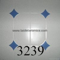 Buy cheap Kitchen Tile 3239 from Wholesalers