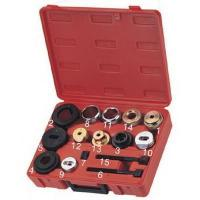 Buy cheap BMW Hand Tools REAR AXLES BUSH REMOVER / INSTALLER from wholesalers