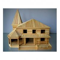 Buy cheap bamboo crafts from wholesalers