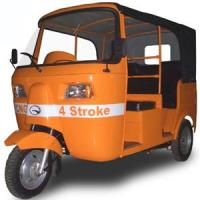 Buy cheap SCOOTER Bajaj Tricycle,BD150ZK-2 from wholesalers
