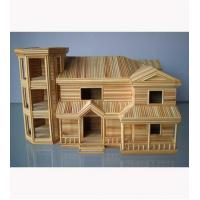 Buy cheap Business gifts/Souvenir bamboo crafts from wholesalers