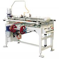 Buy cheap Products>>Flat Printing Machine product