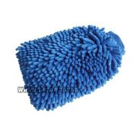 Buy cheap wash mitt from wholesalers