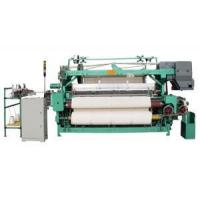 Buy cheap HJ738MTowel Rapier Loom from wholesalers