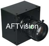 Buy cheap AFT-1394 High-resolution Digital Industrial Video Camera from wholesalers