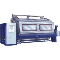 Buy cheap NSWR1400 AC Frequency Converted Rolling-Dye Machines from wholesalers