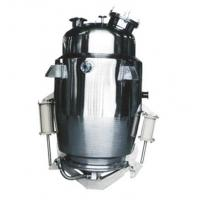 Buy cheap TQ Series Multi-Function Extraction Canister from wholesalers