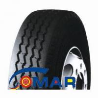 Buy cheap CMR06 product