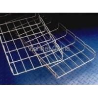 Buy cheap Wire Basket Cable Tray product