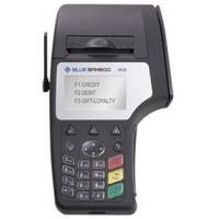 Buy cheap H50 Terminal - Superior and affordable from wholesalers