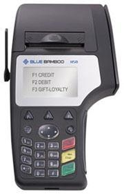 Quality H50 Terminal - Superior and affordable for sale