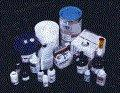 Buy cheap Fine Chemical and Industrial Products Analytical Reagent from wholesalers