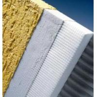 Buy cheap External Insulation And Finish System(EIFS)Mesh from wholesalers