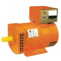 Buy cheap SERIES SINGLE-PH... from wholesalers