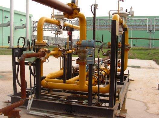 Quality Compressure Unit for sale