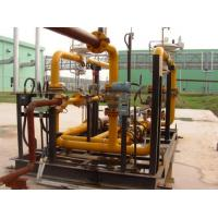 Buy cheap Compressure Unit from wholesalers