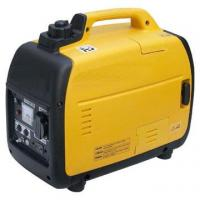 Buy cheap inverter generator from wholesalers