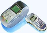 Buy cheap Financial Point of Sales (POS) Terminal from wholesalers