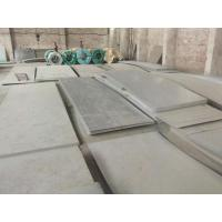 Q355NHD steel for Male Atoll