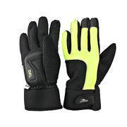 Buy cheap Winter bike glove from wholesalers