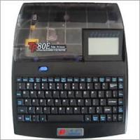 Buy cheap High-Speed Computer Tube Printer from wholesalers