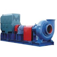Buy cheap Slurry Pump ADT Flue Gas Desulfurization (FGD) Pump from wholesalers