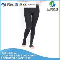 Buy cheap M Size Grade II Medical Compression Stocking from wholesalers