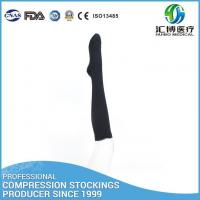 Buy cheap XL Size Grade I Medical Compression Stocking from wholesalers