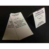 Buy cheap Table Top Air Freshener - Unscented - Qty 12 product
