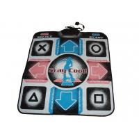 Buy cheap Game accessories for SONY ps2 dancing mat from wholesalers