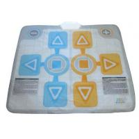 Buy cheap Game accessories for Nintendo Nintendo Wii DDR PAD 2 Players from wholesalers