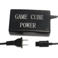 Buy cheap Game accessories for Nintendo Game cube ac adapter from wholesalers