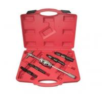 China TM 5PCS professional auto diagnostic tools Blind Inner Bearing Puller Set on sale