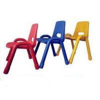 Buy cheap Household product Plastic Seat PS-003 product